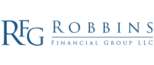 Robbins Financial Group